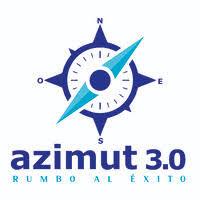 LogoAzimut